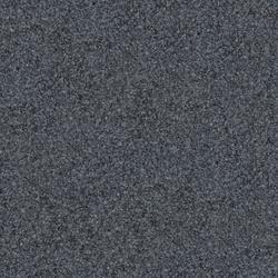 mtex_81191, Kugelgarn- & vlies, Kugelgarn, Architektur, CAD, Textur, Tiles, kostenlos, free, Kugelgarn- & fleece, Fabromont AG