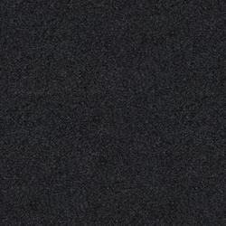 mtex_81194, Kugelgarn- & vlies, Kugelgarn, Architektur, CAD, Textur, Tiles, kostenlos, free, Kugelgarn- & fleece, Fabromont AG
