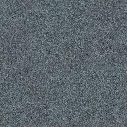 mtex_81195, Kugelgarn- & vlies, Kugelgarn, Architektur, CAD, Textur, Tiles, kostenlos, free, Kugelgarn- & fleece, Fabromont AG