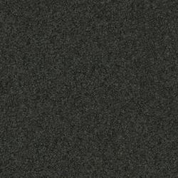 mtex_81209, Kugelgarn- & vlies, Kugelgarn, Architektur, CAD, Textur, Tiles, kostenlos, free, Kugelgarn- & fleece, Fabromont AG