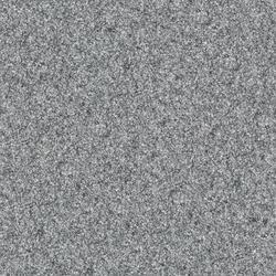 mtex_81226, Kugelgarn- & vlies, Kugelgarn, Architektur, CAD, Textur, Tiles, kostenlos, free, Kugelgarn- & fleece, Fabromont AG
