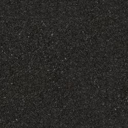 mtex_81229, Kugelgarn- & vlies, Kugelgarn, Architektur, CAD, Textur, Tiles, kostenlos, free, Kugelgarn- & fleece, Fabromont AG