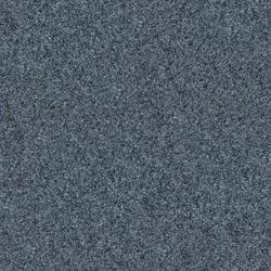 mtex_81232, Kugelgarn- & vlies, Kugelgarn, Architektur, CAD, Textur, Tiles, kostenlos, free, Kugelgarn- & fleece, Fabromont AG