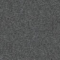 mtex_81233, Kugelgarn- & vlies, Kugelgarn, Architektur, CAD, Textur, Tiles, kostenlos, free, Kugelgarn- & fleece, Fabromont AG