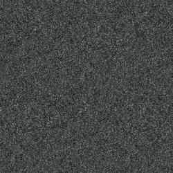 mtex_81238, Kugelgarn- & vlies, Kugelgarn, Architektur, CAD, Textur, Tiles, kostenlos, free, Kugelgarn- & fleece, Fabromont AG
