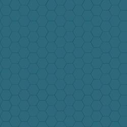 mtex_81344, Cerâmica, Painéis de parede, Architektur, CAD, Textur, Tiles, kostenlos, free, Ceramic, xyz mtextur