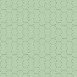 mtex_81365, Cerámica, Paneles de pared, Architektur, CAD, Textur, Tiles, kostenlos, free, Ceramic, xyz mtextur