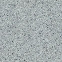 mtex_81521, Concrete, Ace resin, Architektur, CAD, Textur, Tiles, kostenlos, free, Concrete, Walo Bertschinger
