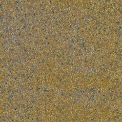 mtex_81524, Concrete, Ace resin, Architektur, CAD, Textur, Tiles, kostenlos, free, Concrete, Walo Bertschinger