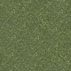 mtex_81525, Concrete, Ace resin, Architektur, CAD, Textur, Tiles, kostenlos, free, Concrete, Walo Bertschinger