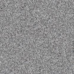 mtex_81527, Concrete, Ace resin, Architektur, CAD, Textur, Tiles, kostenlos, free, Concrete, Walo Bertschinger