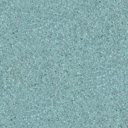 mtex_81528, Concrete, Ace resin, Architektur, CAD, Textur, Tiles, kostenlos, free, Concrete, Walo Bertschinger