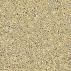 mtex_81531, Concrete, Ace resin, Architektur, CAD, Textur, Tiles, kostenlos, free, Concrete, Walo Bertschinger