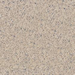 mtex_81532, Concrete, Ace resin, Architektur, CAD, Textur, Tiles, kostenlos, free, Concrete, Walo Bertschinger