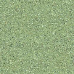 mtex_81535, Concrete, Ace resin, Architektur, CAD, Textur, Tiles, kostenlos, free, Concrete, Walo Bertschinger