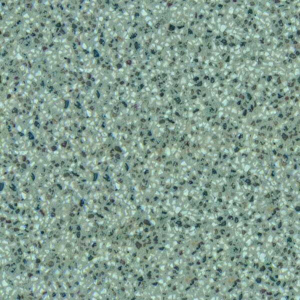mtex_81538, Concrete, Ace resin, Architektur, CAD, Textur, Tiles, kostenlos, free, Concrete, Walo Bertschinger