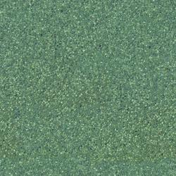 mtex_81539, Concrete, Ace resin, Architektur, CAD, Textur, Tiles, kostenlos, free, Concrete, Walo Bertschinger