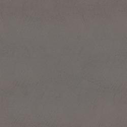 mtex_81544, Cemented, Floor & wall cover, Architektur, CAD, Textur, Tiles, kostenlos, free, Cemented, Walo Bertschinger