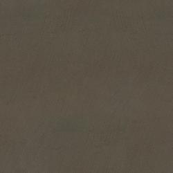 mtex_81545, Cemented, Floor & wall cover, Architektur, CAD, Textur, Tiles, kostenlos, free, Cemented, Walo Bertschinger