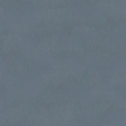 mtex_81547, Cemented, Floor & wall cover, Architektur, CAD, Textur, Tiles, kostenlos, free, Cemented, Walo Bertschinger