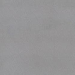 mtex_81548, Cemented, Floor & wall cover, Architektur, CAD, Textur, Tiles, kostenlos, free, Cemented, Walo Bertschinger