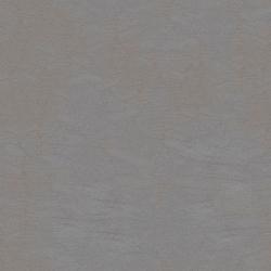 mtex_81549, Cemented, Floor & wall cover, Architektur, CAD, Textur, Tiles, kostenlos, free, Cemented, Walo Bertschinger