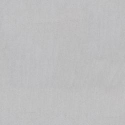 mtex_81550, Cemented, Floor & wall cover, Architektur, CAD, Textur, Tiles, kostenlos, free, Cemented, Walo Bertschinger