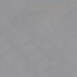 mtex_81551, Cemented, Floor & wall cover, Architektur, CAD, Textur, Tiles, kostenlos, free, Cemented, Walo Bertschinger