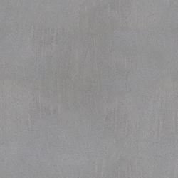 mtex_81554, Cemented, Floor & wall cover, Architektur, CAD, Textur, Tiles, kostenlos, free, Cemented, Walo Bertschinger