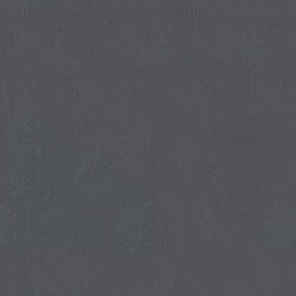 mtex_81555, Cemented, Floor & wall cover, Architektur, CAD, Textur, Tiles, kostenlos, free, Cemented, Walo Bertschinger