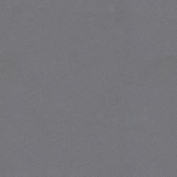 mtex_81556, Cemented, Floor & wall cover, Architektur, CAD, Textur, Tiles, kostenlos, free, Cemented, Walo Bertschinger