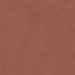 mtex_81557, Cemented, Floor & wall cover, Architektur, CAD, Textur, Tiles, kostenlos, free, Cemented, Walo Bertschinger