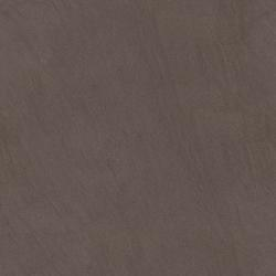 mtex_81558, Cemented, Floor & wall cover, Architektur, CAD, Textur, Tiles, kostenlos, free, Cemented, Walo Bertschinger