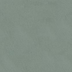 mtex_81559, Cemented, Floor & wall cover, Architektur, CAD, Textur, Tiles, kostenlos, free, Cemented, Walo Bertschinger