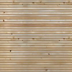 mtex_81574, Wood, Solid wood system, Architektur, CAD, Textur, Tiles, kostenlos, free, Wood, Tschopp Holzbau AG