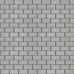 mtex_81793, Stone, Eco Stone, Architektur, CAD, Textur, Tiles, kostenlos, free, Stone, Creabeton Baustoff AG