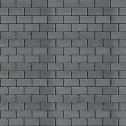 mtex_81794, Stone, Eco Stone, Architektur, CAD, Textur, Tiles, kostenlos, free, Stone, Creabeton Baustoff AG
