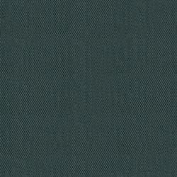 mtex_81856, Composite membranes, Bioclimatic facade, Architektur, CAD, Textur, Tiles, kostenlos, free, Composite membranes, Serge Ferrari