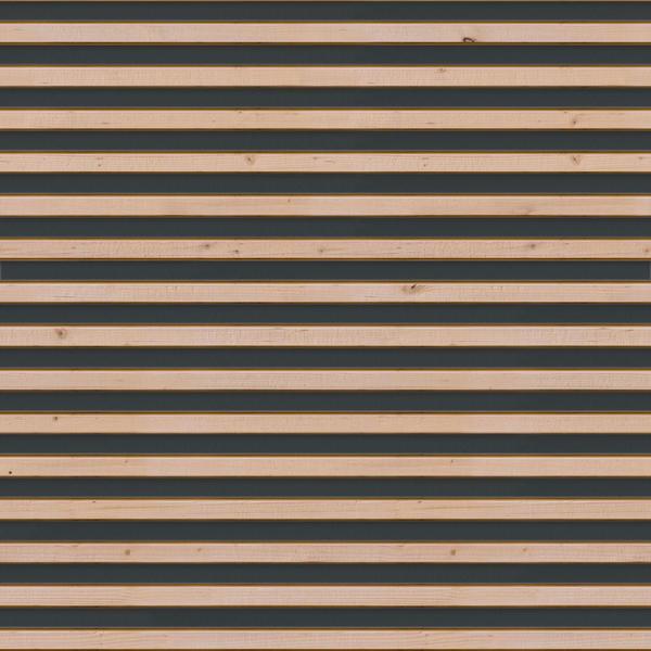 mtex_81943, Holz, Massivholzsystem, Architektur, CAD, Textur, Tiles, kostenlos, free, Wood, Tschopp Holzbau AG