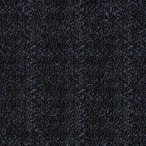 mtex_81981, Carpet, Mesh, Architektur, CAD, Textur, Tiles, kostenlos, free, Carpet, Tisca Tischhauser AG