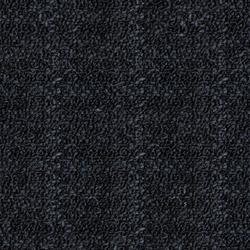 mtex_81981, Teppich, Schlinge, Architektur, CAD, Textur, Tiles, kostenlos, free, Carpet, Tisca Tischhauser AG