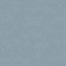 mtex_81985, Carpet, Mesh, Architektur, CAD, Textur, Tiles, kostenlos, free, Carpet, Tisca Tischhauser AG