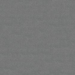 mtex_81986, Carpet, Mesh, Architektur, CAD, Textur, Tiles, kostenlos, free, Carpet, Tisca Tischhauser AG