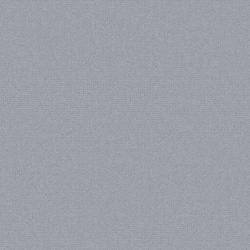 mtex_81987, Carpet, Mesh, Architektur, CAD, Textur, Tiles, kostenlos, free, Carpet, Tisca Tischhauser AG