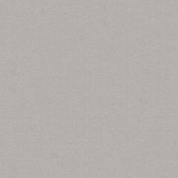 mtex_81988, Carpet, Mesh, Architektur, CAD, Textur, Tiles, kostenlos, free, Carpet, Tisca Tischhauser AG