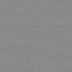 mtex_81989, Carpet, Mesh, Architektur, CAD, Textur, Tiles, kostenlos, free, Carpet, Tisca Tischhauser AG