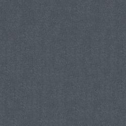 mtex_81990, Carpet, Mesh, Architektur, CAD, Textur, Tiles, kostenlos, free, Carpet, Tisca Tischhauser AG