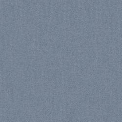 mtex_81993, Carpet, Mesh, Architektur, CAD, Textur, Tiles, kostenlos, free, Carpet, Tisca Tischhauser AG