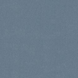 mtex_81994, Carpet, Mesh, Architektur, CAD, Textur, Tiles, kostenlos, free, Carpet, Tisca Tischhauser AG