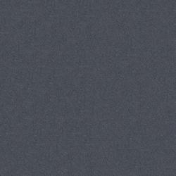 mtex_81995, Carpet, Mesh, Architektur, CAD, Textur, Tiles, kostenlos, free, Carpet, Tisca Tischhauser AG